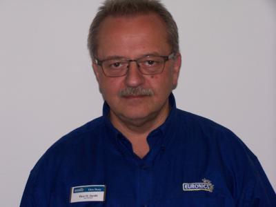 Olaf Jacobi