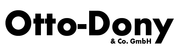 Otto-Dony & Co. GmbH
